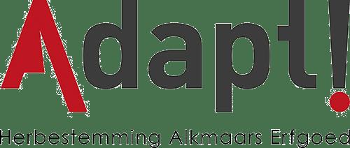 Adapt Alkmaar