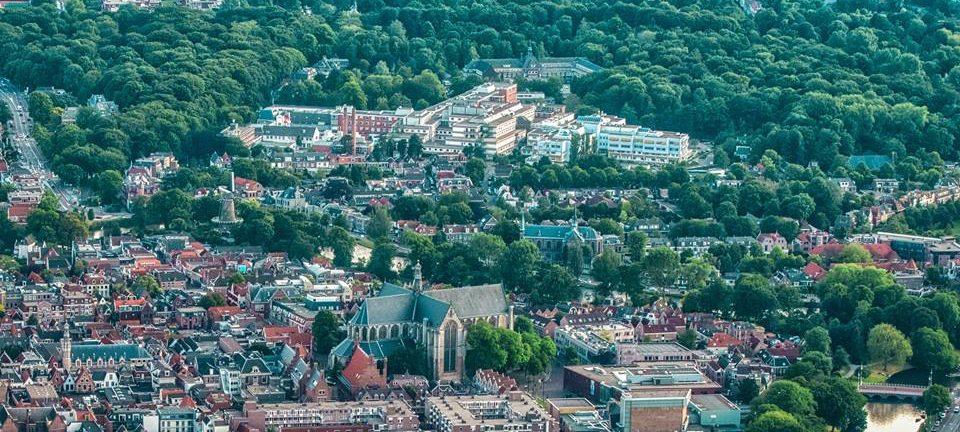 Nwz Luchtfoto Rein Schouten 960×432